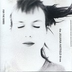 The Juliana Hatfield Three - For The Birds
