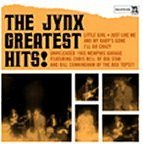 The Jynx - Greatest Hits!