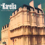 The Karelia - Divorce At High Noon
