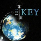 The Key - The World Is Watching