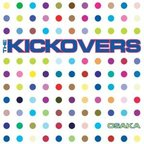 The Kickovers - Osaka