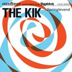 The Kik - Springlevend