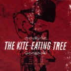 The Kite-Eating Tree - Method: Fail, Repeat...