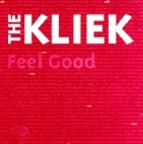 The Kliek - Feel Good