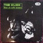 The Kliek - Live At Cafe Mono