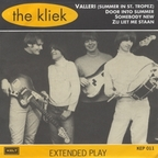 The Kliek - Valleri