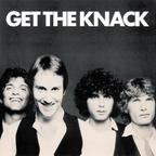 The Knack (US) - Get The Knack