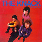 The Knack (US) - Round Trip