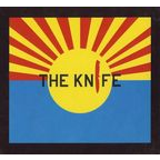 The Knife - s/t