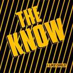 The Know - I Like Girls