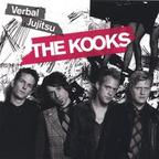 The Kooks - Verbal Jujitsu
