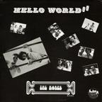 The Korps - Hello World!!