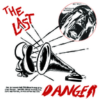 The Last - Danger