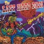 The Last Hard Men - s/t