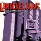 The Lawrence Arms - A Guided Tour Of Chicago