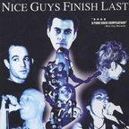 The Lawrence Arms - Nice Guys Finish Last