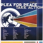 The Lawrence Arms - Plea For Peace · Take Action Volume Two