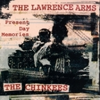 The Lawrence Arms - Present Day Memories
