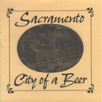 The Lazy J's - Sacramento · City Of A Beer