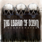 The Legion Of Doom - Incorporated