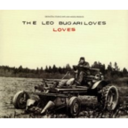 The Leo Bugariloves - Loves