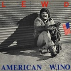 The Lewd - American Wino