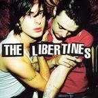 The Libertines (UK) - s/t