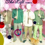 The Lift - It Is What It Is