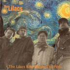 The Lilacs - The Lilacs Rise Above The Filth