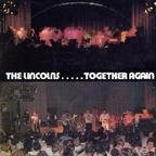 The Lincolns (CA 1) - Together Again