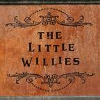 The Little Willies - s/t