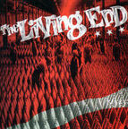 The Living End - s/t