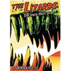 The Lizards - The Show Must Go On