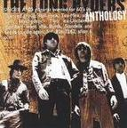 The Long Ryders - Anthology