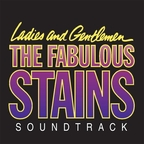 The Looters - Ladies And Gentlemen · The Fabulous Stains