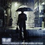 The Lost (US 2) - Hidden Beneath The Shadows Of Fear
