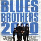 The Louisiana Gator Boys - Blues Brothers 2000