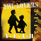 The Lovers - Yeah