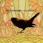 The Lovetones - Meditations