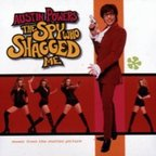 The Lucy Nation - Austin Powers · The Spy Who Shagged Me