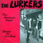 The Lurkers - Shadow