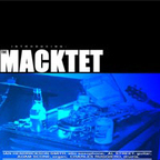 The Macktet - Introducing