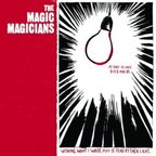 The Magic Magicians - s/t