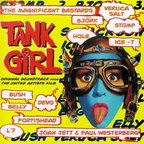 The Magnificent Bastards - Tank Girl