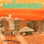 The Magnolias - Concrete Pillbox