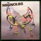 The Magnolias - Dime Store Dream