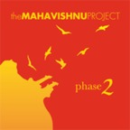The Mahavishnu Project - Phase 2