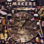 The Makers - Hokey Pokey