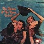 The Mamas And The Papas - Deliver