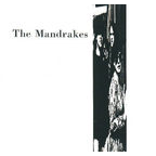 The Mandrakes - Put Them Up As Lights